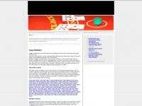 vegas-style-blackjack.com