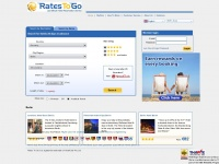 ratestogo.com