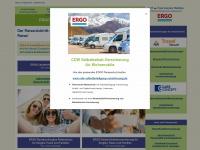 reise-ruecktrittskosten-versicherung.de