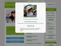 reiseruecktrittsversicherung-vergleichen.de