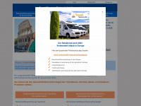 reise-ruecktrittsversicherung.de