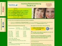 incoming-reiseversicherung.de