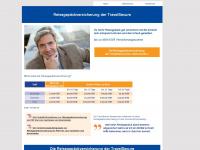 reise-gepaeckversicherung.de