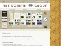 art-domain.com