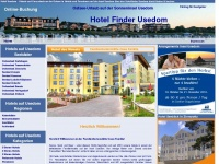 hotel-usedom.info