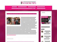 passion-tips.com