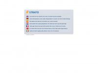 flavia-yachting.de