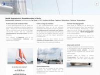 nautik-yachting.de