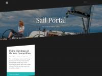 sail-portal.com