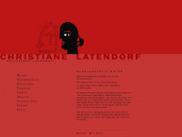 christiane-latendorf.de