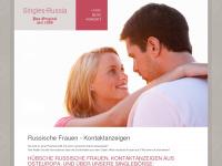 singles-russia.de