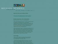 michael-schwill.de