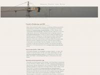 Webdesign-schwill.de