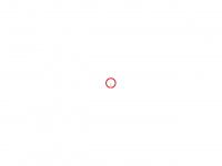 spielbank-mainz.de