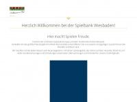spielbank-wiesbaden.de