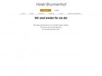 hotel-brunnenhof.net