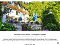 hotel-fasanerie.de