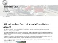 oldtimer-stammtisch-nidda.de