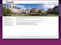 Sr-travel.de