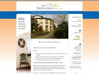 Hotel-schick.de
