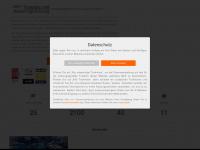Hpp-consulting.de