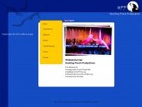 Hpp-events.de
