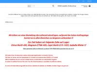 hsm-onlineshop.de