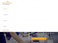 domino-koeln.de