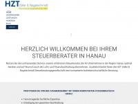 Hzt-steuerberatung.de