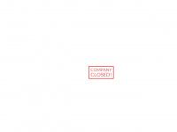 ibt-interfaces.de