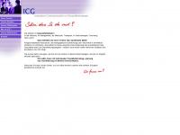 Icg-gesundheit.de