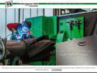 sfb-btz.de