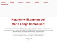immobilienlange.de