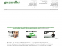 greencutter.de