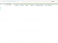 innomatec.com