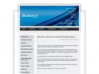sleeveit.co.uk