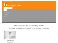 lvconsulting.com