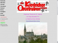 kiedricher-chorbuben.de