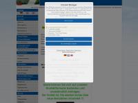 willinger-immobilien.de
