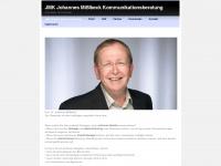 jmk.de