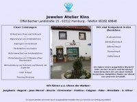 juwelier-kins.de