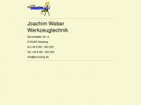 jw-tooling.de