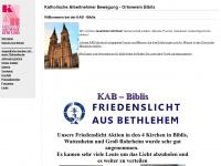 kab-biblis.de