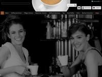 kaffeeservice24.com