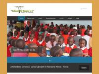 zukunft-fuer-kinder-ev.de Thumbnail
