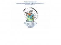lagz-rlp.de