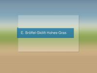 skilift-hohesgras.de