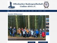 undine-offenbach.de Thumbnail