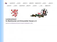 markthandel.de