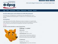 dpsg-witzenhausen.de